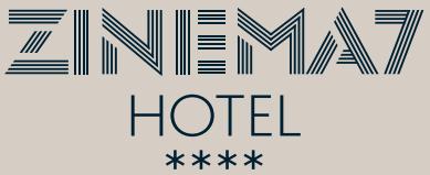 Zinema7Hotel