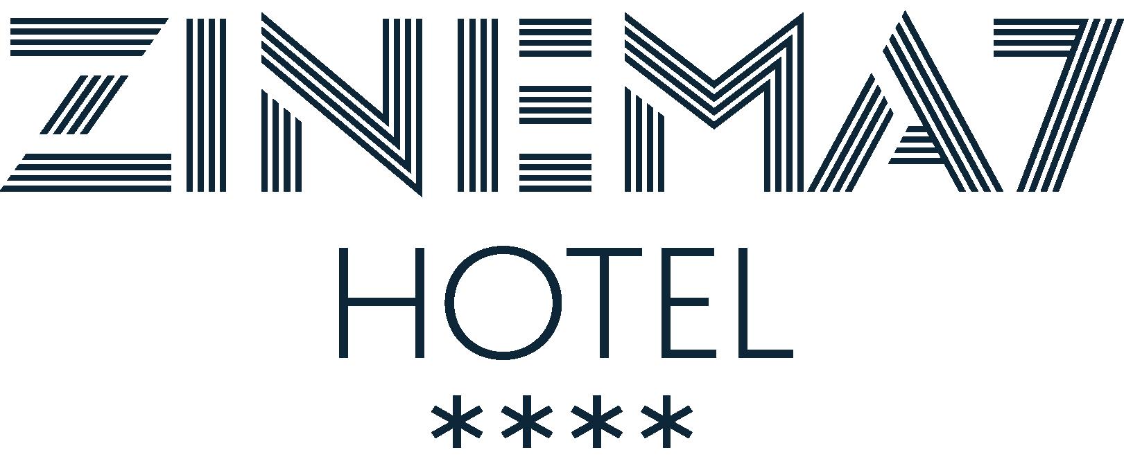 Zinema7 Hotel
